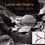 Luces_del_Duero_pdf