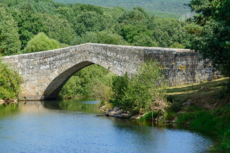 Puente de Soria
