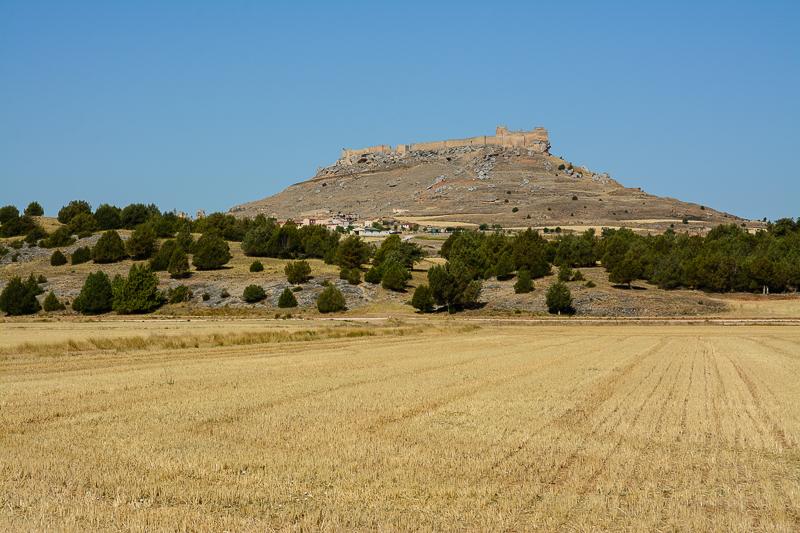 Fortaleza califal de Goirmaz